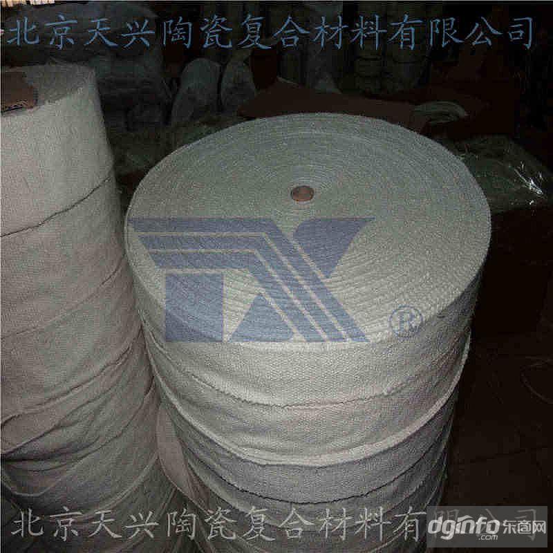 生物體可降解耐火布2mm/3mm 超級纖維布 環保防火布