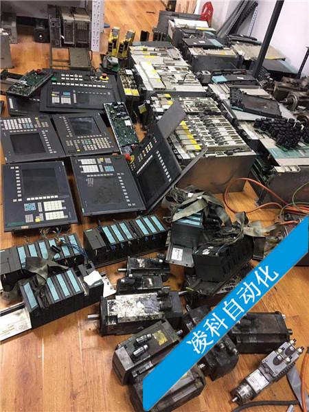 上海GE触摸屏维修工业触摸屏维修