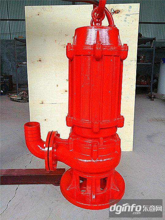 高濃度泥漿泵_高耐磨砂漿泵_雜質渣漿泵