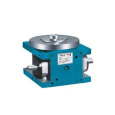 谭子制药机械专用凸轮-潍坊哪里有供应优惠的制药机械专用凸轮