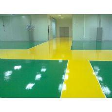 地坪材料-地坪材料當然選竣豪建筑工程