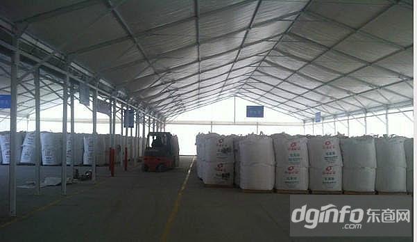 浙江杭州篷房租赁,定做户外篮球馆篷房,工厂仓库篷房,亚太篷房制造公司