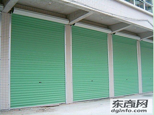 南山區粵海玻璃門維修地彈簧玻璃門門軸更換維修
