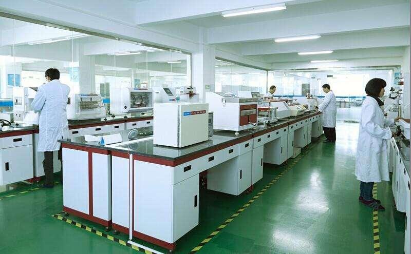 海南儀器校驗檢定-海南測量工具校準廠家