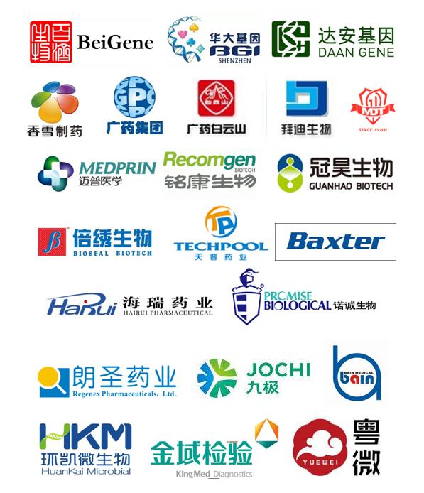 南京市檢具計量檢定塑料管彎曲試驗機