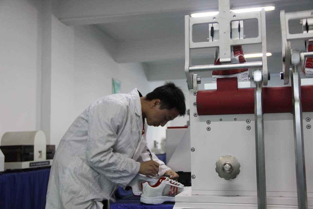 常州市實驗室儀器計量校準界面張力計