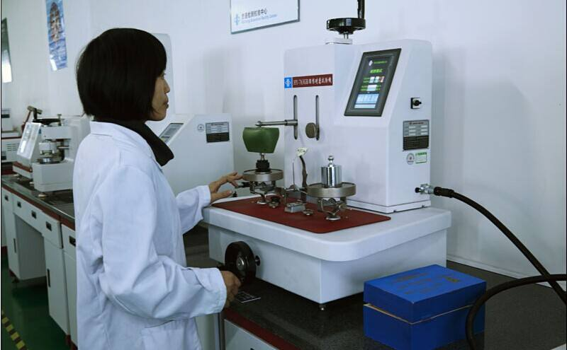 扬州市工具检定校验-扬州市检定校验机构