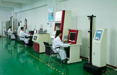 連云港市檢測工具計量校正定氮儀