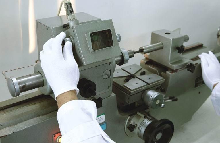 红河仪器校验检定-红河试验工具校准质量优先