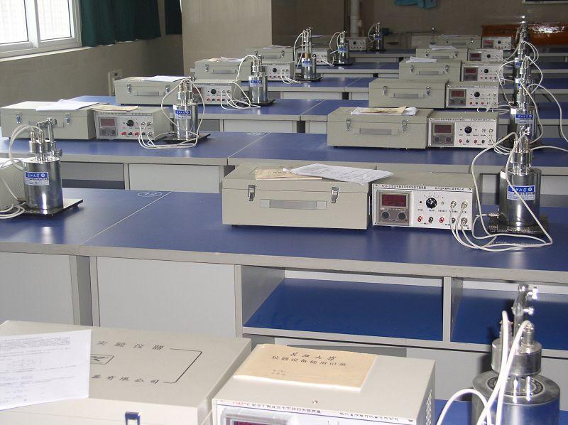 江门蓬江检测工具检测-标定-检定证书价格