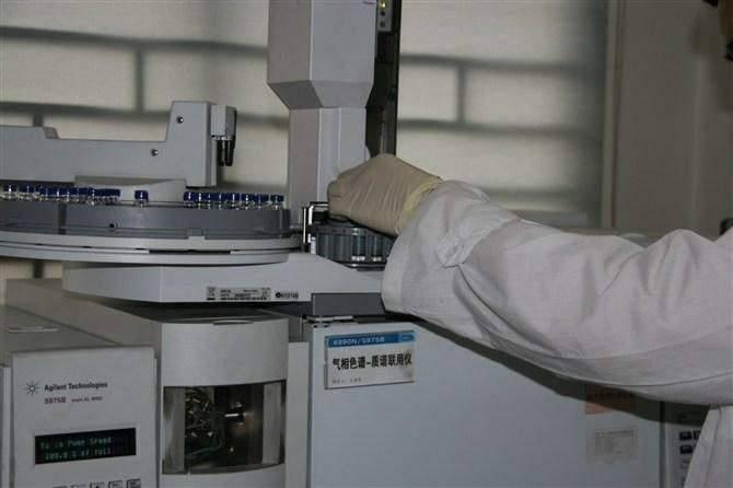 杭州临安计量仪器检测-标定-检定回馈大众