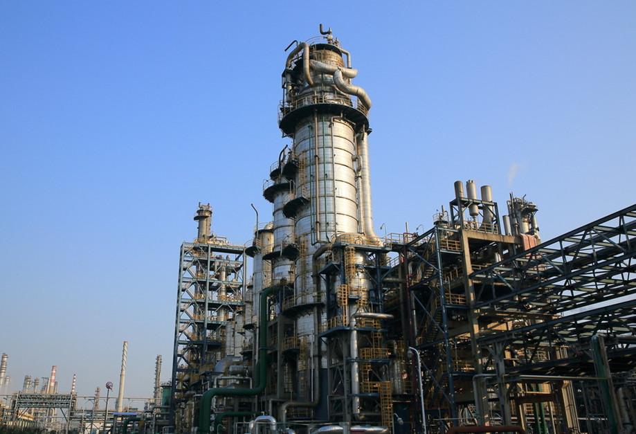 臺州鍋爐化學清洗劑除垢劑新聞