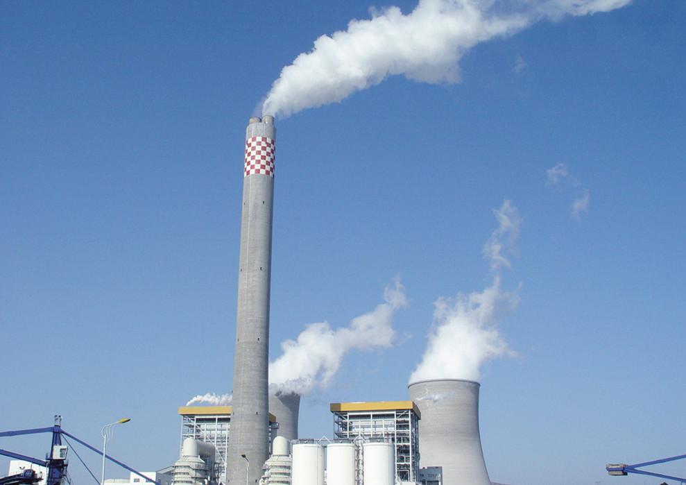 呼和浩特煤氣冷卻器初冷器清洗劑新聞