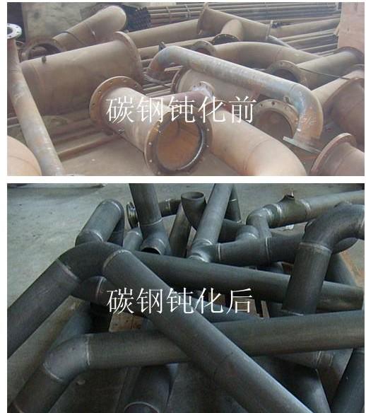 惠州煤氣天然氣管道清洗劑新聞