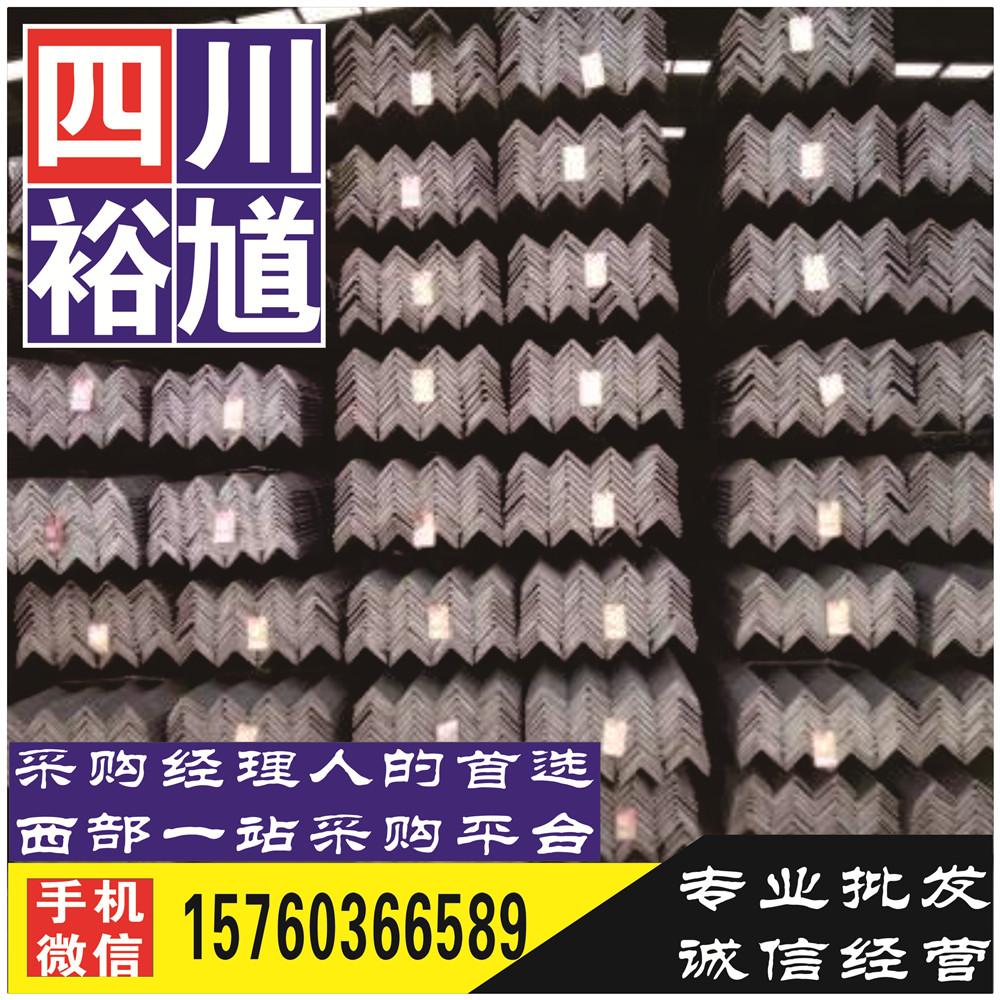 四川省成都市非标定尺焊管,非标定尺焊管,非标定尺焊管
