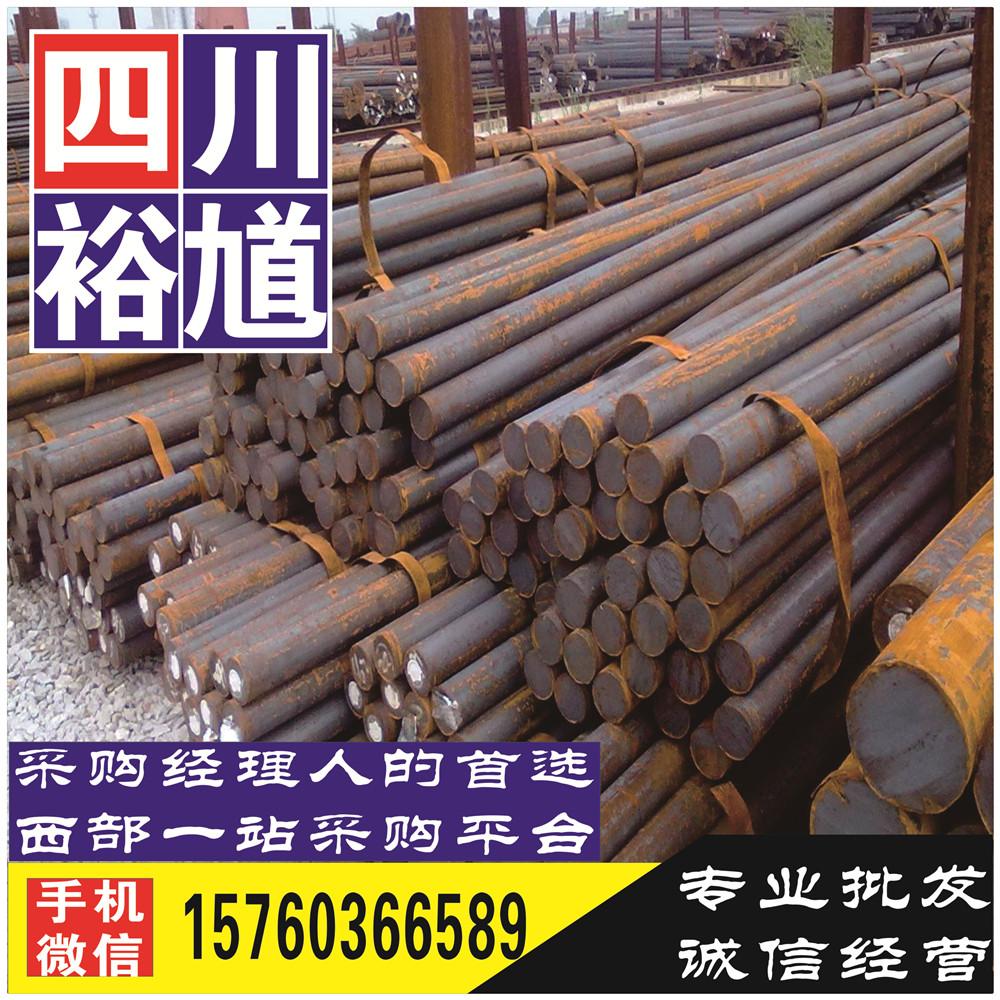 四川省成都市大规格热镀锌方矩管,大规格热镀锌方矩管,大规格热镀锌方矩管