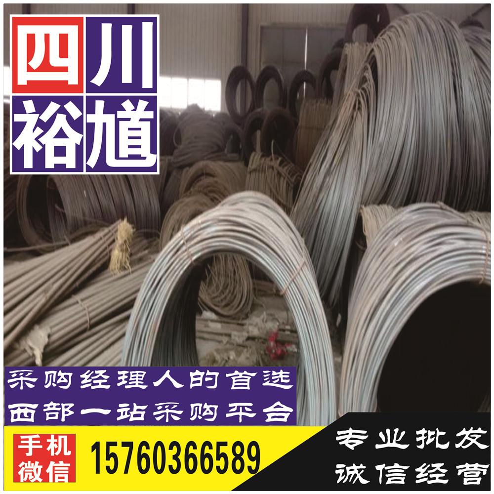广安轨道钢供应商-提供钢材价格行情,钢材市场分析