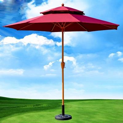 凌海礼品雨伞生产厂家