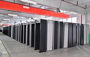 麗水安檢機智能安檢機可視安檢機品牌安檢機安檢機品牌