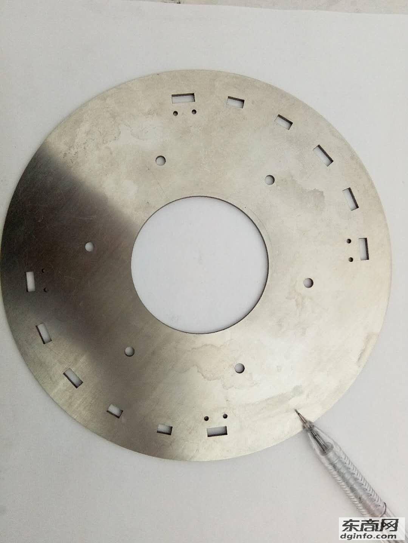 氧化锆陶瓷精密切割 定制加工