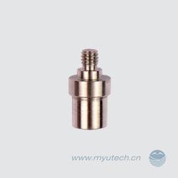 MYD-5703報靶系統傳感器