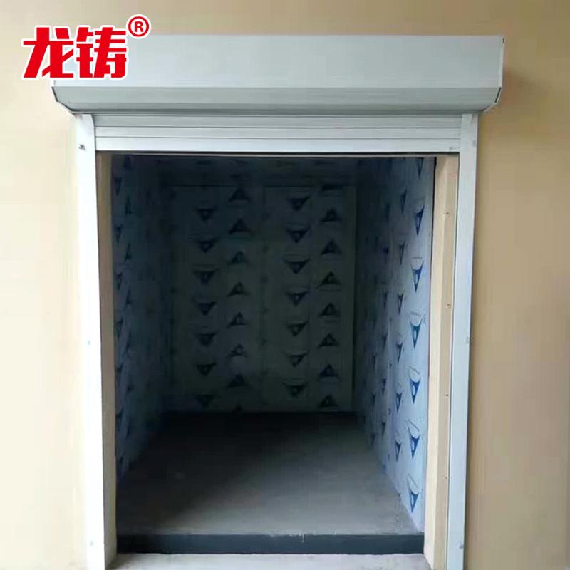 杭州市導軌式卸貨平臺廠家批發