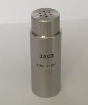 溫度壓力無線溫度驗證記錄儀