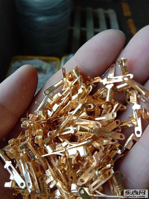 銅材抗氧化劑