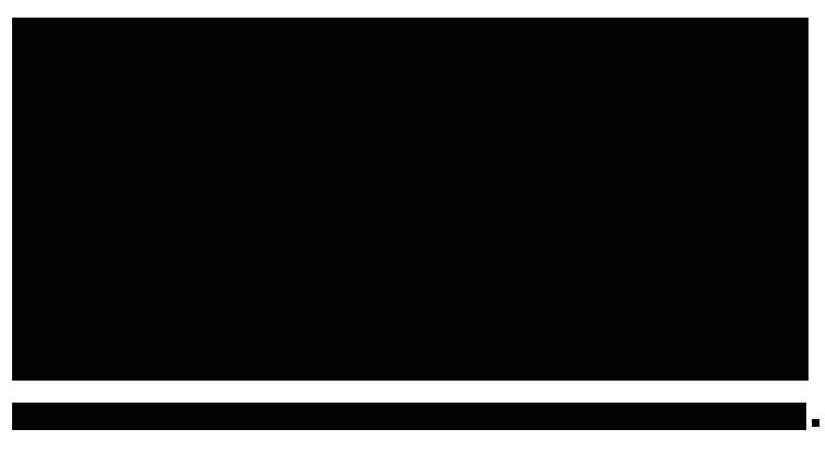忻州市固定剪叉式升降梯供应商