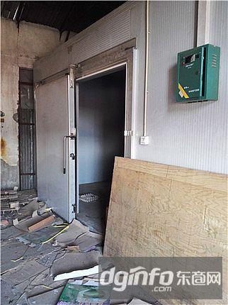 北京送过去出售冷库专业回收-点击查看原图