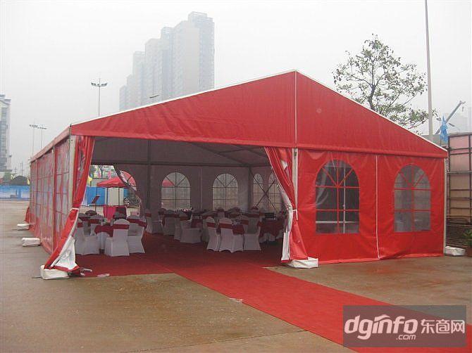 婚宴帐篷,婚庆喜棚厂家,亚太篷房(常州)制造万博官网bet