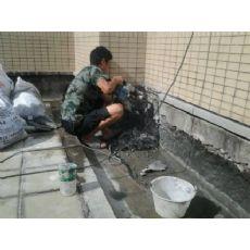 黄埔维修房屋漏水_专业广州房屋补漏广州市佳意防水工程实力雄厚