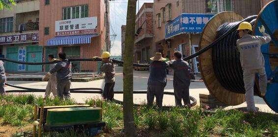 临沂回收废旧高压电缆厂?#19994;?#35805;