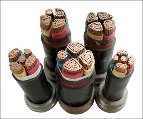杨浦回收成品电缆市场价格