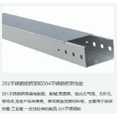 供销电缆桥架_买好的电缆桥架,就选芜湖浩华电器设备