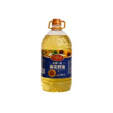 玉米胚芽油-物超所值的供应 玉米胚芽油