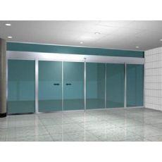 新市玻璃門-供不應求的玻璃門推薦