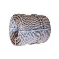江西聚酯纜繩-江蘇聚酯纜繩可靠供應商