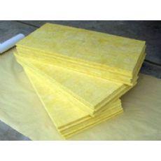 供应增强岩棉板-大量供应物超所值的增强岩棉板