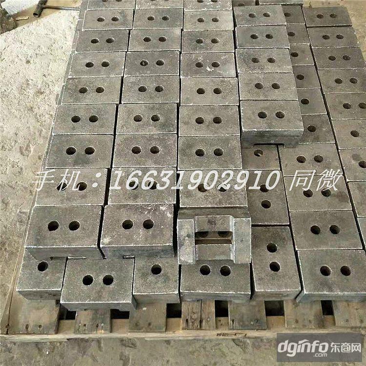 供應PC350*500破碎機篦板篦板材質價格 加工定制各種篦