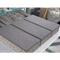 徐闻水泥砖-湛江地区有品质的水泥砖