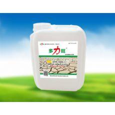 测土配方肥_山东哪里供应的优良-测土配方肥