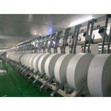 伊犁净化超净工作台-好用的新疆超净工作台-就在诚净黄浦洁净技术公司