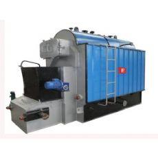 丹东电锅炉,优惠的电锅炉供销