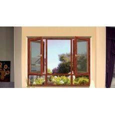 智能門窗廠家_鄭州性價比高的智能門窗出售