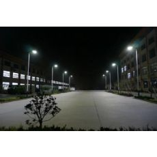 智慧路燈廠商_到哪購買性價比高的智光光能路燈