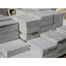 大理石工程板价格_为您推荐润龙建材品质好的大理石工程板