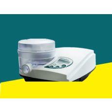 雙水平呼吸機實體門店_實用的榆林呼吸機在哪買