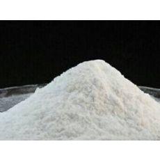 江西副产碱生产商-供应效果显著的副产碱