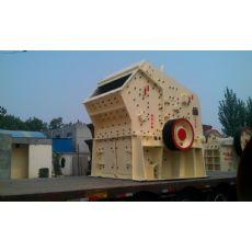 甘肃高效制砂机-高品质的高效制砂机哪里有卖